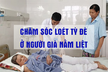 cham-soc-loet-ti-de-o-nguoi-gia-nam-liet-2