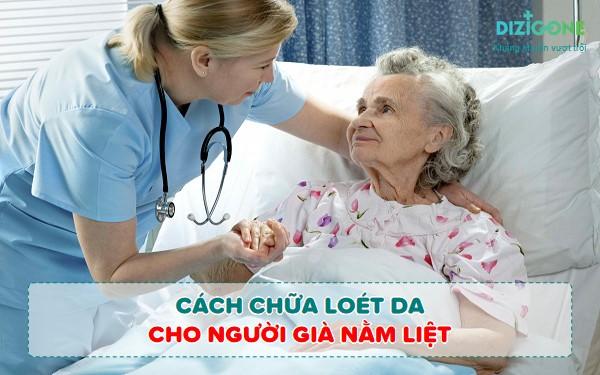 chua-loet-da-nguoi-gia chữa loét da người già