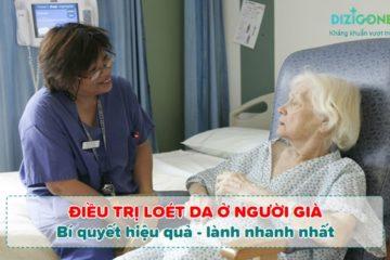 dieu-tri-loet-da-o-nguoi-gia điều trị loét da ở người già