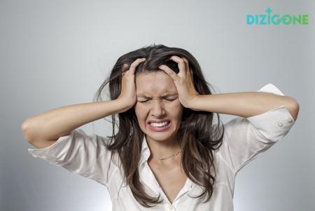 Cách xử lý nhanh mụn bọc ở mũi         người chơi cần biết - Dizigone - Kháng khuẩn vượt trội