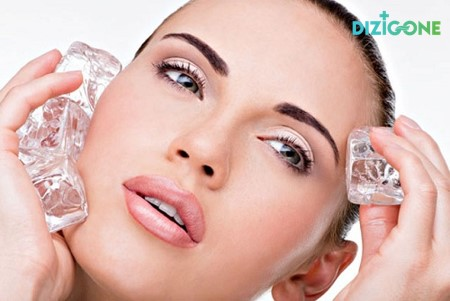 Cách xử lý nhanh mụn bọc ở mũi bạn cần biết - Dizigone - Kháng khuẩn vượt trội