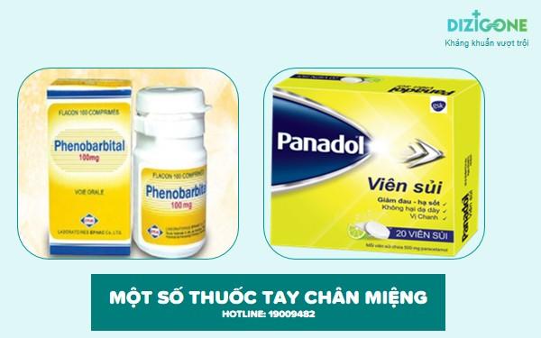 thuoc-tay-chan-mieng