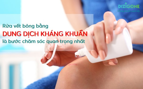 xu-ly-bong-tai-nha xử lý bỏng tại nhà