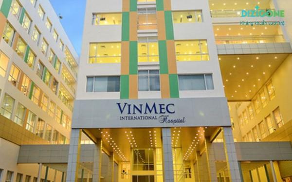20 địa chỉ chữa viêm lộ tuyến uy tín tại Hà Nội, Tp Hồ chí Minh – Dizigone – Kháng khuẩn vượt trội
