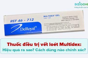thuoc-dieu-tri-vet-loet-multidexthuốc điều trị vết loét multidex
