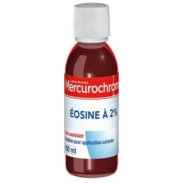 Dung dịch Eosin dung-dich-eosin
