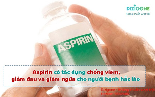 thuốc ASA trị hắc làothuoc-asa-tri-hac-lao