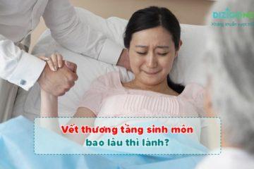 vết thương tầng sinh mônvet-thuong-tang-sinh-mon