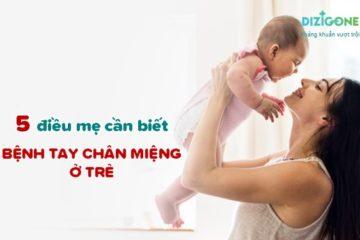 bệnh tay chân miệng ở trẻbenh-tay-chan-mieng-o-tre