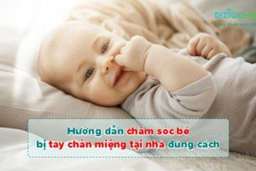 chăm sóc trẻ bị tay chân miệngcham-soc-tre-bi-tay-chan-mieng