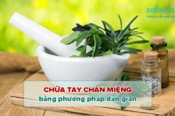 chữa bệnh tay chân miệng bằng thuốc namchua-benh-tay-chan-mieng-bang-thuoc-nam