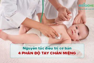 phân độ tay chân miệngphan-do-tay-chan-mieng