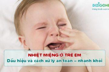 nhiệt miệng ở trẻ em nhiet-mieng-o-tre-em