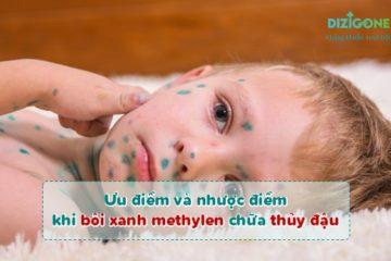 thủy đậu bôi xanh methylenthuy-dau-boi-xanh-methylen